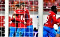 """Geambazi nu deschide buzunarul lui Becali! :) Anuntul jucatorilor inaintea FINALEI cu CFR: """"N-avem prima"""""""