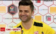 """Jucatorii, actionari la Dinamo? Bratu: """"Asta ar fi ultima! Sa ma plateasca ei pe mine?"""" VIDEO"""