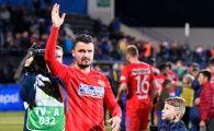 ALL STAR GAME-ul campionatului! Nu lipseste NICIUN star. Cum arata echipele pentru FCSB - CFR Cluj