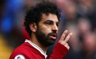 """Mo Salah, prins la mijloc intr-o situatie HALUCINANTA! Este obligat sa plateasca o amenda de 5 milioane de euro, desi nu are nicio vina! Reactia jucatorului: """"E o insulta!"""""""