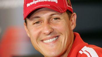 """Informatii noi despre situatia lui Schumacher: """"Va asigur de asta"""" Ce spune un fost coleg de la Ferrari"""