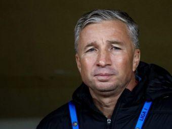 """""""Petrescu a mizat pe arbitraj, dar a mizat prost!"""" Pierde CFR titlul pe mana ei? Comentariu Bogdan Hofbauer"""