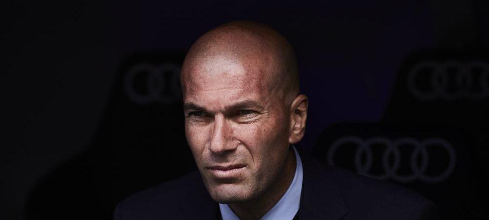 "REAL MADRID - BAYERN, MARTI LA PRO TV // Semnal de alarma tras de Zidane inaintea returului: ""Trebuie sa incercam sa castigam si acest meci!"""