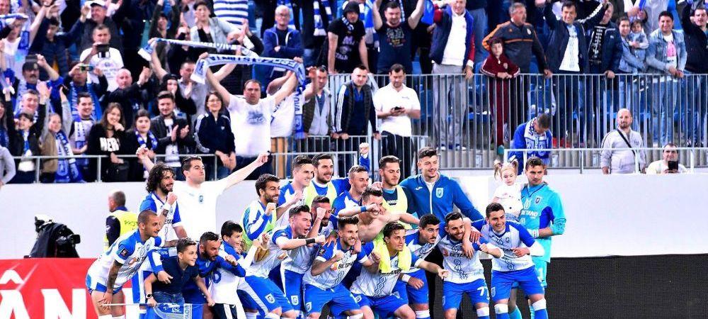 """Fanii Craiovei NU vor ca finala Cupei Romaniei sa se dispute pe Oblemenco: """"Cerem clubului si Primariei sa refuze!"""" Care e motivul"""
