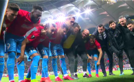 """Craiova e cea care decide titlul: """"E speranta noastra, au rivalitate mare cu Steaua!"""" Meciul de care se tem stelistii"""