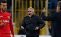 CFR il vrea pe Sumudica in locul lui Petrescu! CONDITIA pentru ca antrenorul sa lase turcii pentru Liga I