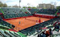 """OPINIE / Gabriel Chirea despre asediul asupra casei tenisului romanesc: """"Nu cred ca MTS si PMB sunt in stare sa administreze Arenele BNR"""""""