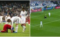 Ulreich, noul Banel Nicolita pentru Real Madrid! Gafa ULUITOARE a portarului lui Bayern pe Bernabeu! Cum a putut sa primeasca gol