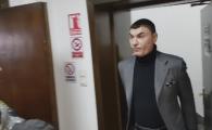 """Borcea ramane in inchisoare: """"Regret faptele comise!"""" Judecatorii i-au refuzat cererea de eliberare conditionata"""