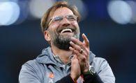 FINAL DEMENT la Roma! Italienii au dat gol la ultima faza, apoi tot stadionul a inceput sa PLANGA! Bucurie URIASA pentru Liverpool