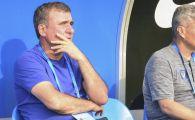 ULTIMA ORA | Gica Hagi negociaza vanzarea campioanei! Viitorul poate ajunge la doi dintre cei mai bogati oameni din Romania