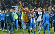 """""""Sa se RIDICE in picioare pe stadion aia care nu vor finala la Craiova!"""" Scandal in OZN: Raspunsul clubului pentru suporteri"""