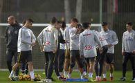 A refuzat Fulham si Chelsea pentru FCSB! Cine e pustiul de 16 ani cu salariu de 6000 de euro pe luna in Romania