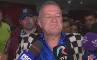 BREAKING NEWS: Becali a PIERDUT DEFINITIV numele Steaua! Prima reactie a lui Talpan. DISPARE si FCSB?! E anuntata urmatoarea lovitura