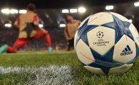 Eroare URIASA pe site-ul UEFA! A fost anuntat numele castigatoarei Champions League!