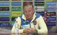 "Transferurile FCSB, dezvaluite de Dan Petrescu: ""Mitrita, Baluta, Mangia si galeria Craiovei"" :)"