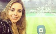 """Un star al Barcelonei, amenintat cu MOARTEA de o jurnalista: """"I-am aratat ca ii tai gatul!"""" Gestul facut de jucator"""
