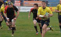 World Rugby pregateste o DECIZIE RADICALA: Romania ar putea fi EXCLUSA de la Mondialul de rugby! Anuntul facut azi