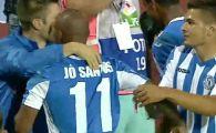 CFR si Craiova au ratat inca un transfer! Unul dintre cei mai buni jucatori din Liga 1, aproape de o mutare in Rusia