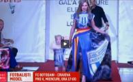 Jucatori model la Craiova! Fotbalistii lui Mangia, asteptati sa defileze pe podium cu trofeul Cupei Romaniei