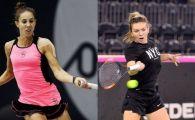 Simona Halep, numarul 1 in LUME, saptamana 27! Salt URIAS pentru alta romanca: a ajuns pe 32! TOPUL WTA