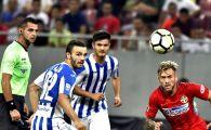 """""""Nu am batut palma cu nimeni!"""" Cei de la Iasi lanseaza BOMBA inainte de meciul cu Steaua! Ce echipa a facut o oferta mai buna pentru Qaka"""