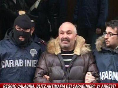 """""""Albanezii controleaza cocaina, mafia italiana are marijuana iar turcii au heroina"""". Cum si-au impartit clanurile mafiote Europa"""