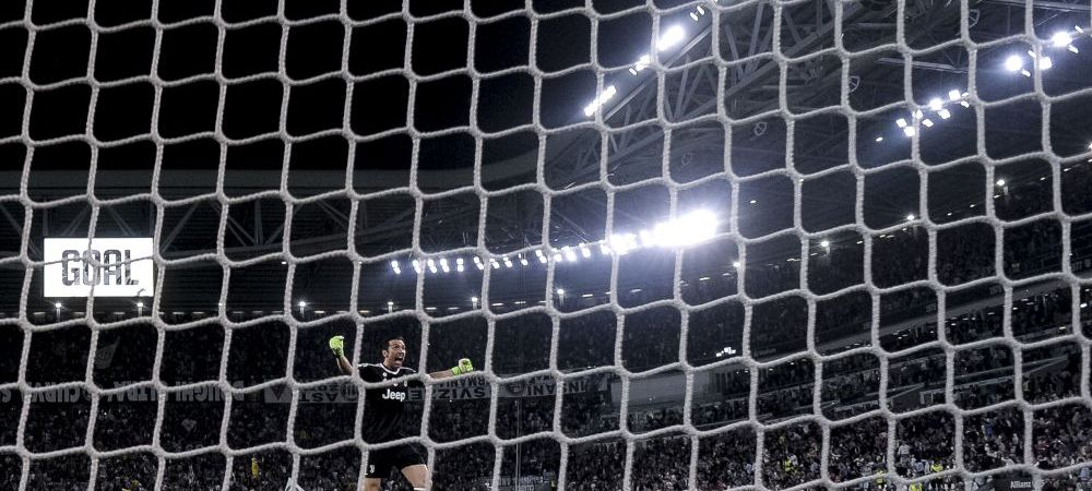 Transfer BOMBA la Juventus! Atacantul care renunta la milioane din salariu ca sa scape de Premier League