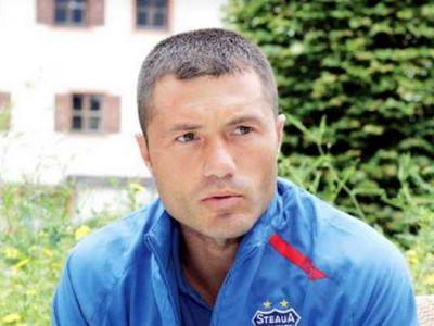 """Ce spune Adi Ilie despre conflictul FCSB - CSA: """"Exista o singura Steaua!"""""""