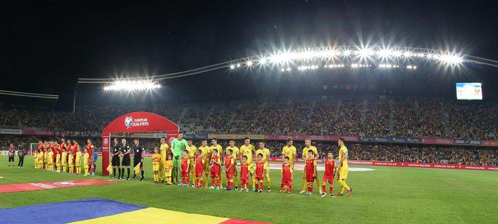 FRF a facut anuntul cel mare: finala Cupei, pe National Arena, 27 mai, in direct la PROTV!