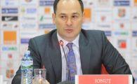 SEDINTA FULGER la Dinamo! Negoita a convocat tot clubul: vor fi prezenti si juniorii din Academie
