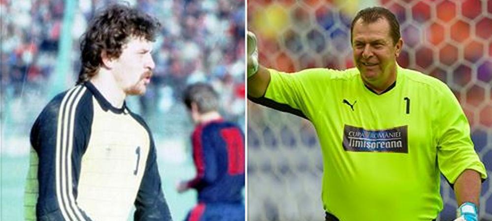 """""""7 mai intr-adevar o zi trista!"""" Duckadam loveste din nou! Mesaj pentru Talpan si CSA Steaua!"""