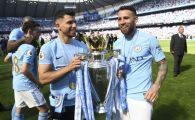 """""""Stie cineva un loc unde se pot repara trofee?"""" Jucatorii lui City s-au amuzat dupa ce au fost la un pas sa distruga trofeul Premier League: raspunsul FABULOS al lui Ramos"""