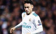 """""""Neymar o sa fie foarte important pentru Real la anul"""". Un fost mare jucator al Realului, sigur de transferul care poate da peste cap fotbalul"""
