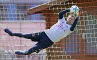 Primul SOC inainte de Cupa Mondiala: Neuer, OUT din lotul Germaniei?! Informatii de ultima ora