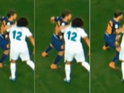 Sanctiune dura impotriva lui Sergi Roberto dupa eliminarea din El Clasico! Ce meciuri va rata