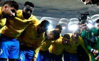 Episodul 3: Nicio depunctare, INC-O amanare! Decizie de ultima ora in RAZBOIUL FCSB - CFR Cluj