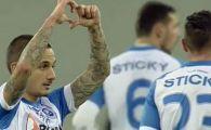 Dupa 18 ani! Craiova e in finala Cupei Romaniei dupa o infrangere: FC Botosani 2-1 CSU Craiova. FAZELE VIDEO
