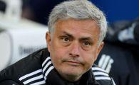 Decizie SOC a lui Mourinho care i-a enervat pe fanii lui Man United! Ce transfer vrea sa faca in vara: e gata sa renunte la preferatul suporterilor