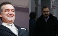 """PRIMA APARITIE a noului """"boss"""" de la FCSB! Ce a declarat omul caruia Becali sustine ca i-a lasat echipa despre finalul de campionat"""