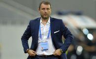 """""""Devis Mangia, pe lista scurta a FCSB"""". Raspunsul dat de antrenorul Craiovei dupa calificarea in finala Cupei"""