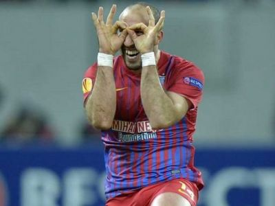 Pus pe lista neagra de Terim, Latovlevici vrea sa revina la FCSB! Ce spune fundasul