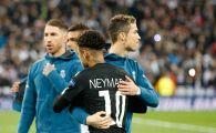 """""""Daca sunt Cristiano si Neymar compatibili?!"""" Raspunsul dat de Zidane! Antrenorul a vorbit pentru prima data despre transferul brazilianului"""