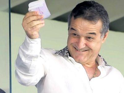Banii la baieti, sau baietii pleaca! Modificari importante in regulamentul FIFA, care vizeaza Liga I