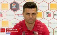 Niculae si Bratu, atacul de TITLU al lui Dinamo? :) Ce spune Bratu