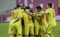 Stoian si Puscas, chemati la nationala! ALIBEC, OUT din lot! AICI echipa Romaniei pentru Chile si Finlanda
