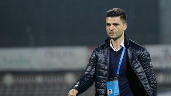 Dubla lui Salomao o duce pe Dinamo la 9 puncte de Botosani in fruntea play-out-ului! Dinamo 2-0 FC Botosani