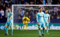 Juventus este CAMPIOANA dupa 0-0 cu Roma | SOC pentru Barca! Levante 5-4 Barcelona | City, record de puncte in Premier League; dezastru pentru Chelsea
