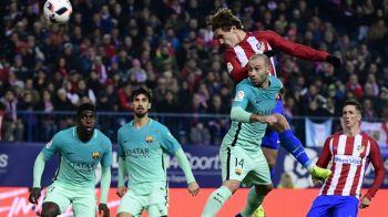"""""""Se face pentru 115 milioane!"""" Barca mai sparge un record! Transfer istoric pe Camp Nou"""