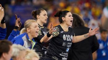 CSM CASTIGA FINALA MICA in fata lui Rostov: 31-30! Gyor a CASTIGAT Champions League dupa un final DEMENT cu Vardar: 27-26